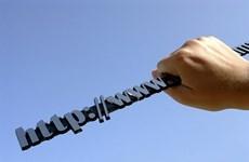Domain name registrars join domain name market