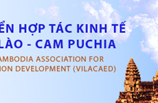 Conference discusses economic growth in Vietnam