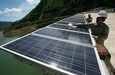 WB helps Vietnam improve energy efficiency in industry