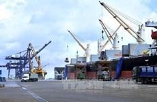Vietnam, Malaysia enjoy surging trade