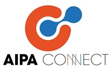 AIPA internal network introduced in Hanoi