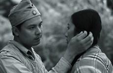 Free historical film screenings mark big celebrations