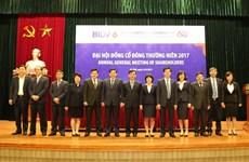 BIDV plans to raise charter capital this year