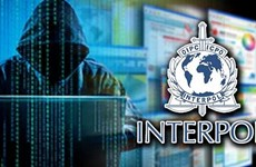 9,000 malware-laden servers identified in Southeast Asia