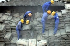 Action month for work safety, hygiene begins on May 1