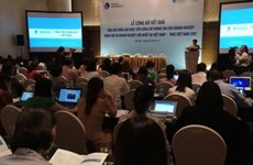 Businesses advised to increase transparency to prevent corruption