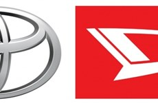 Thailand to be Toyota's compact car production centre