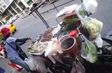 Bangkok to hold Street Food Festival in June