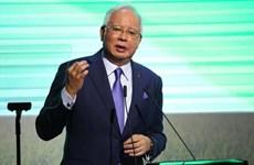 Malaysian PM calls on ASEAN to enhance economic integration