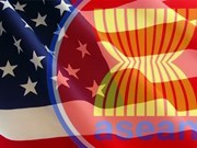 Cambodian FM to attend ASEAN-US ministerial meeting in Washington