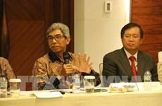 Forum promotes Vietnam-Indonesia economic cooperation