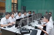 Human resources in digital era to be hot topic of APEC meetings