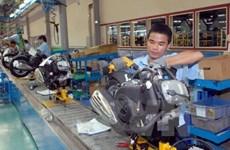 Industrial revolution poses challenges to APEC economies