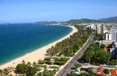 Nha Trang develops more than 30 new urban areas