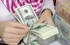 Rising trade deficit puts pressure on exchange rate