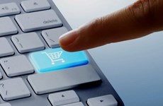 Conference helps exporters improve e-commerce