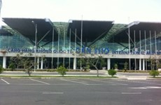 Can Tho provides subsidy to airlines flying to city