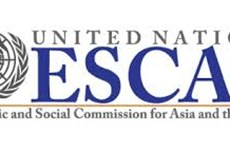Building on seventy years of ESCAP's success
