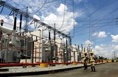 EVN strives to meet summer power demand