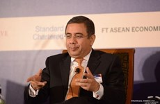 IFC assists formation of ASEAN Financial Innovation Network