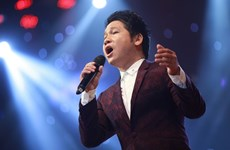 Deputy PM: No permissions needed for popular songs