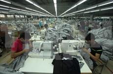 Vietnam consistent in enhancing trade ties with US
