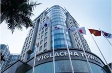 Over 1,000 investors join Viglacera share auction