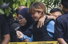 Malaysia: Third court hearing on murder of DPRK citizen held