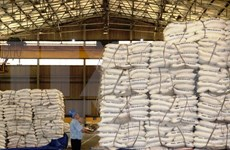 Thailand to introduce new sugar management system