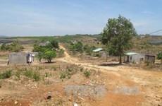 Gia Lai ensures settlement for 3,000 nomad ethnic households