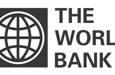 WB adopts Country Partnership Strategy framework with Vietnam