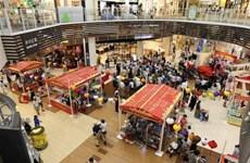 Hanoi Goods Week 2017 to take place in Japan