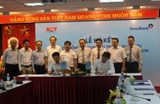 Work resumes on Bac Giang-Lang Son expressway