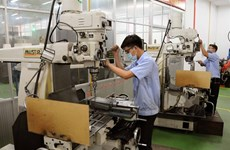 Vietnam to miss 2017 growth target: WB