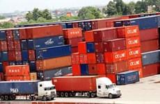 Vietnam's exports to US reach 12.4 billion USD