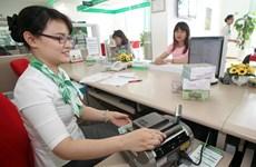 Vietnam int'l arbitration centre holds dispute workshop