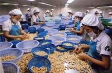 Vietnamese exporters updated on US import regulations