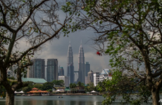 Malaysia to start tourism tax next month