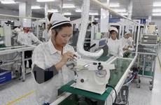 Vietnam, RoK boost cooperation in mechanics, electronics