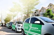 Drivers hurt in Grab, Uber, taxi price war