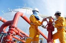 PetroVietnam surpasses production target in five months