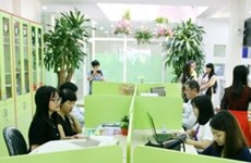 HCM City launches free start-up space