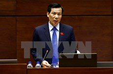 Preserving ethnic groups' tradition culture – urgent task: minister