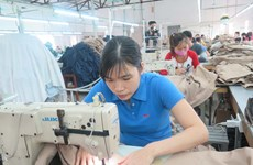 Hai Duong spends over 3.1 trillion VND on building new rural areas