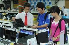 E-commerce deemed lucrative market in Vietnam