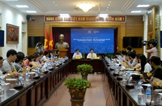 Quang Ninh ready for APEC dialogue on sustainable tourism