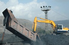 Vietnam, Indonesia boost economic, energy cooperation