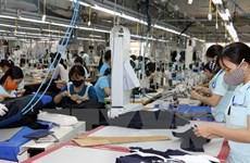 Algerian firms updated on business opportunities in Vietnam