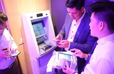 Vietnam banks look to tap into big data
