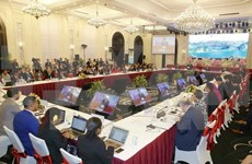 APEC highlights sustainable tourism